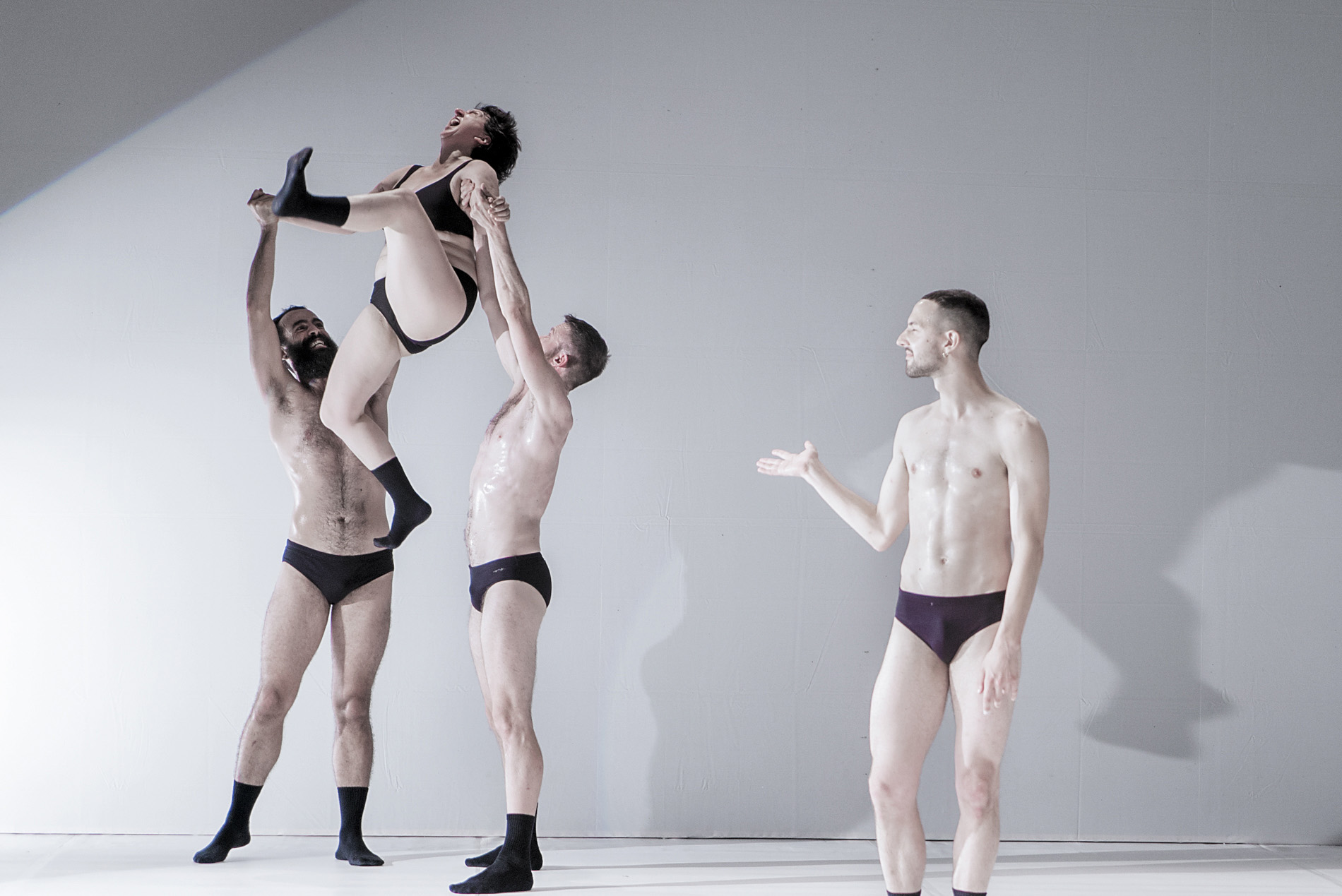 Silviagribaudi Graces 02