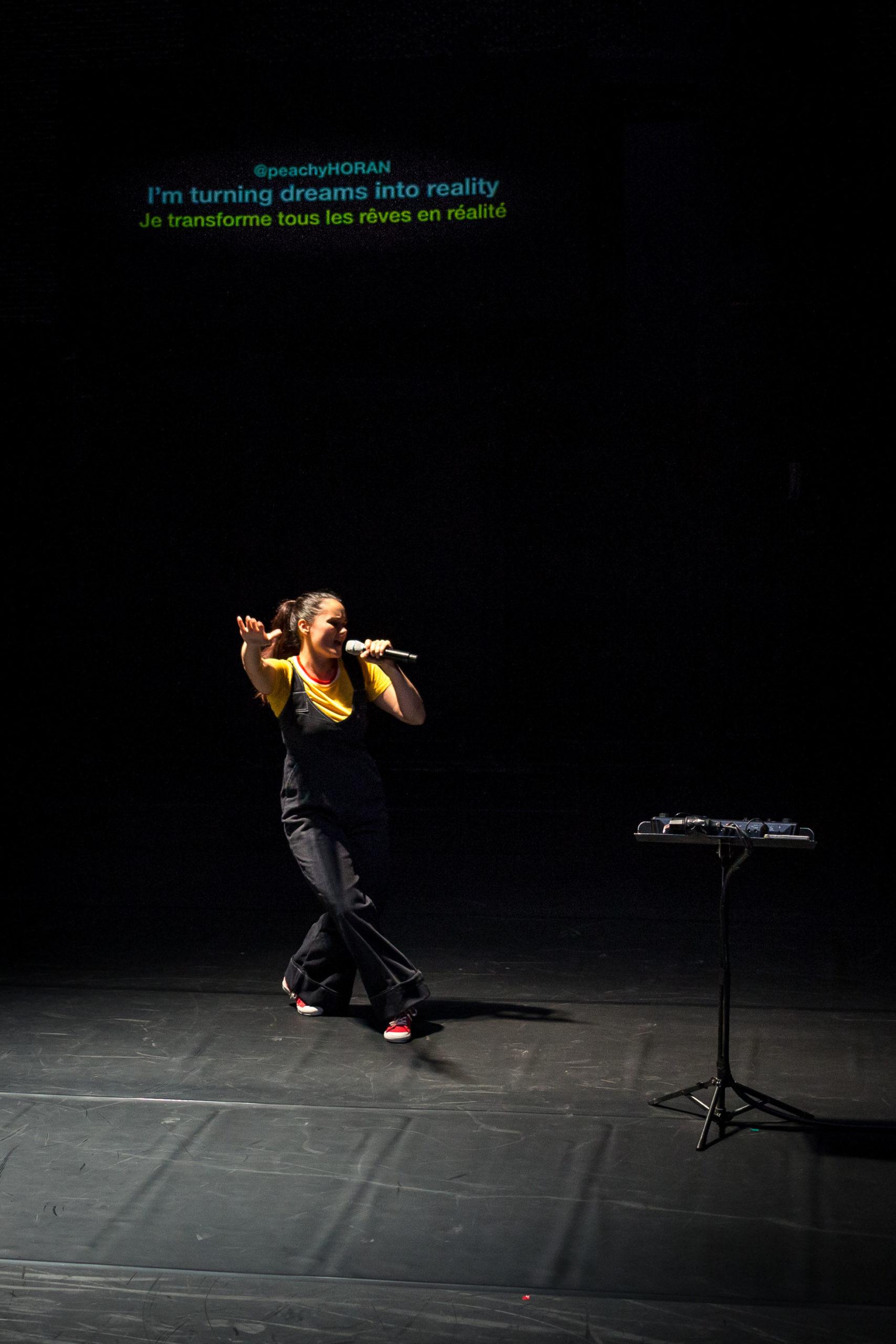 Chicoetmatijevic Ourdailyperformance 09